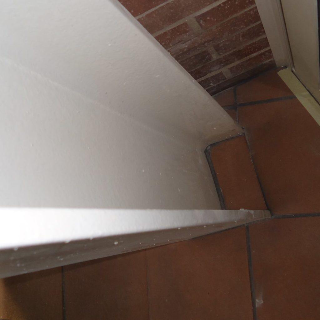 Rehabilitació De Façana A Barcelona - Tascó Construcció